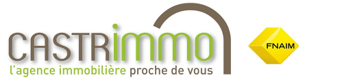 immobilier Castries | agence immobili�re castries